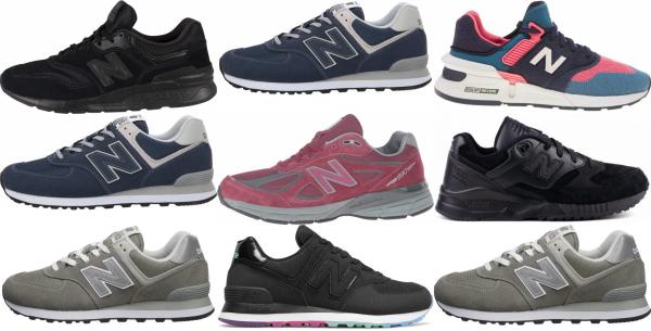 buy encap mesh sneakers for men and women