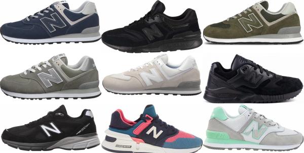buy encap sneakers for men and women