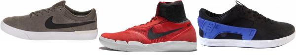 buy eric koston sneakers for men and women