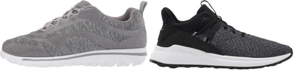 buy europe concrete walking shoes for men and women
