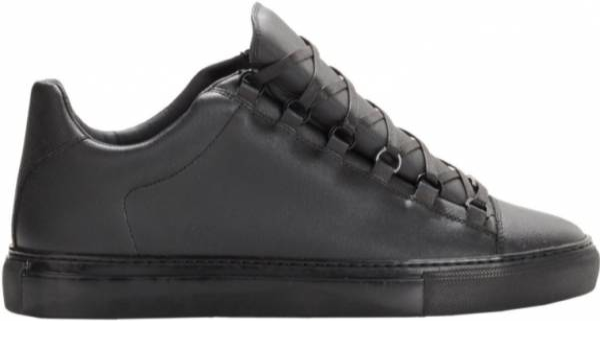 buy european sneakers for men and women