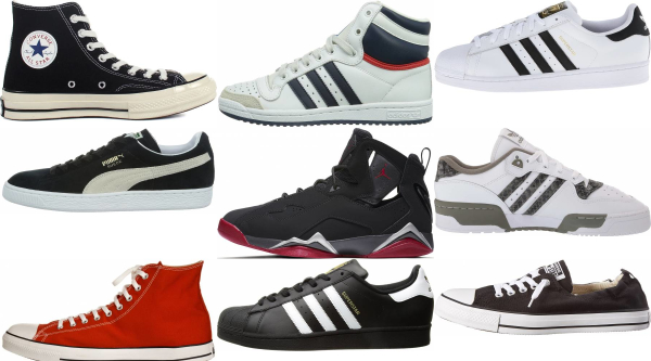 buy eva basketball sneakers for men and women