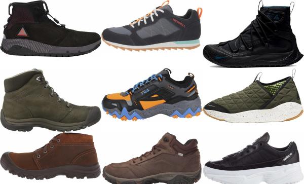 buy eva hiking sneakers for men and women