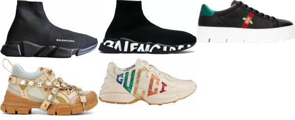 buy eva italian sneakers for men and women