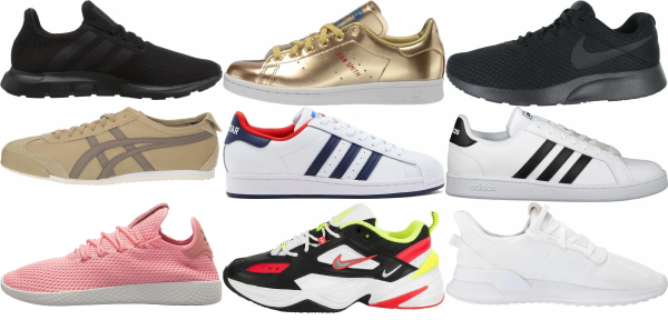 buy eva laces sneakers for men and women