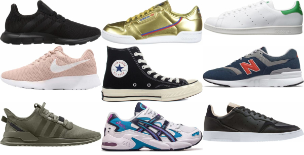 buy eva sneakers for men and women