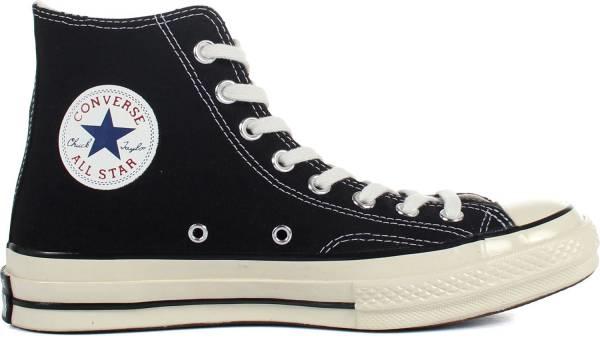 buy eva tiger print sneakers for men and women