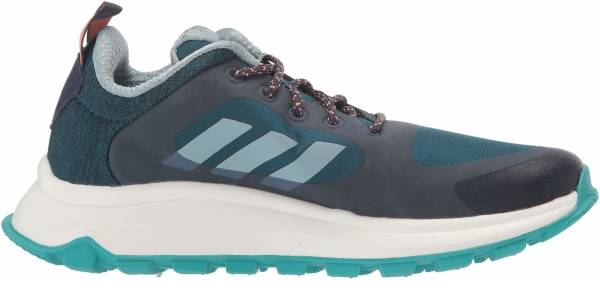 buy x-wide adidas running shoes for men and women