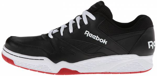 buy x-wide basketball shoes for men and women