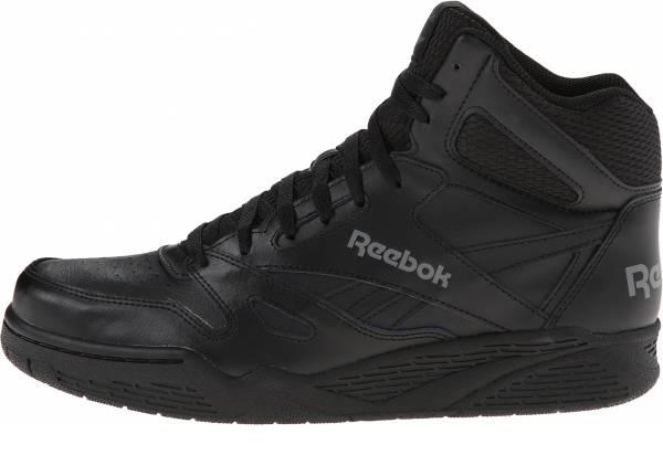 buy x-wide basketball sneakers for men and women