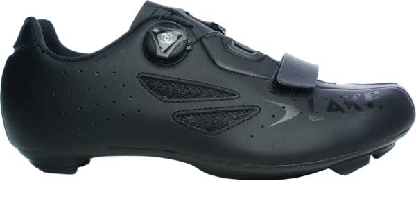 buy x-wide black cycling shoes for men and women