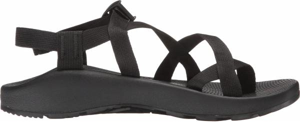 buy x-wide hiking sandals for men and women