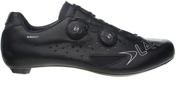 buy x-wide lake cycling shoes for men and women