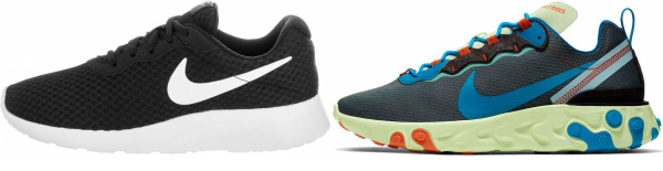 buy x-wide nike sneakers for men and women