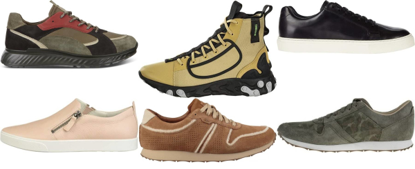 buy fall casual sneakers for men and women