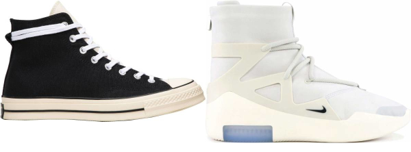 buy fear of god sneakers for men and women