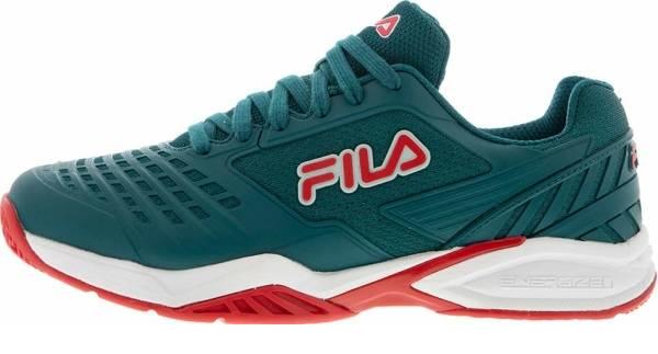 buy fila tennis shoes for men and women