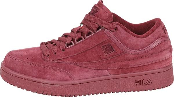 buy fila tennis sneakers for men and women