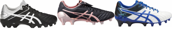 buy firm ground hg10mm soccer cleats for men and women