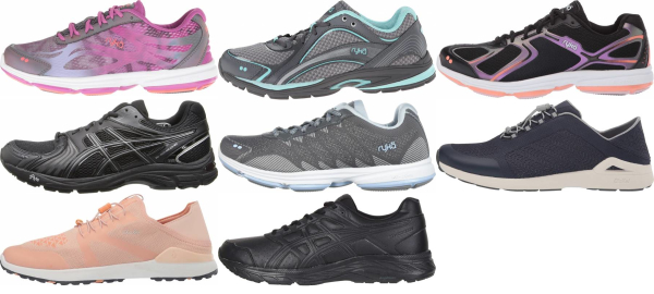buy fitness walking shoes for men and women