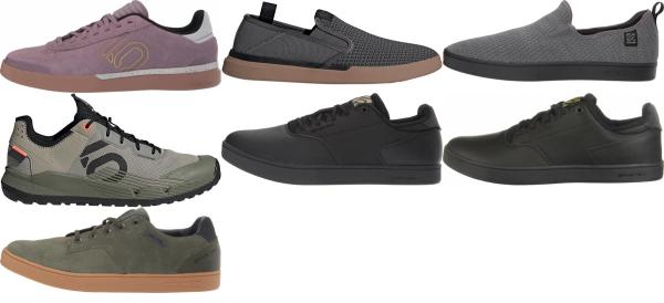 buy five ten casual cycling shoes for men and women