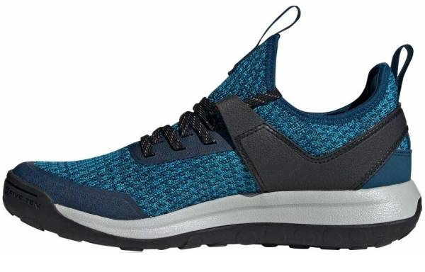 buy five ten knit upper approach shoes for men and women