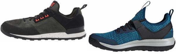 buy five ten lightweight approach shoes for men and women