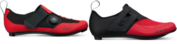 buy fizik triathlon cycling shoes for men and women