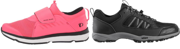 buy flat indoor cycling shoes for men and women