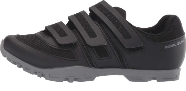 buy flat road cycling shoes for men and women