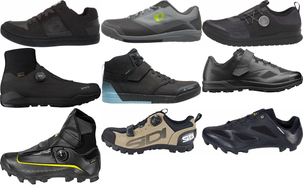 buy flexible cycling shoes for men and women