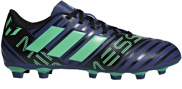 buy flexible ground lionel messi  soccer cleats for men and women
