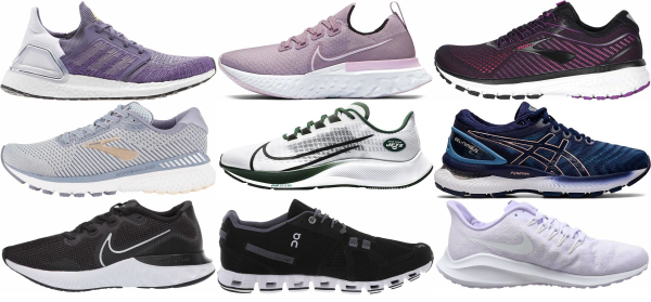 buy flexible running shoes for men and women