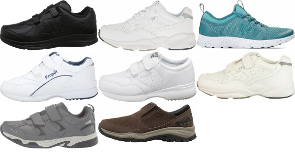 buy for seniors walking shoes for men and women