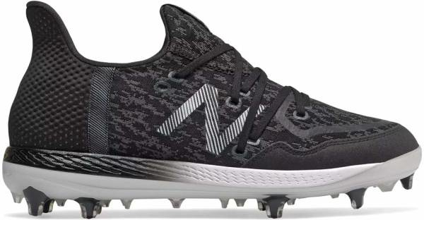 buy francisco lindor baseball cleats for men and women