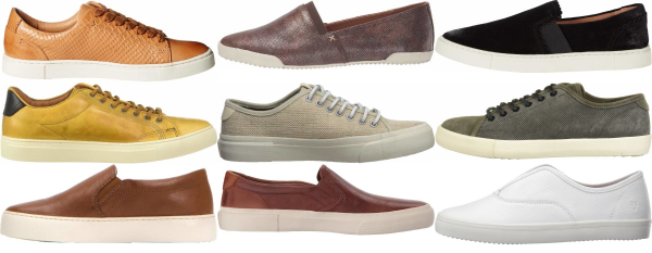 buy frye low top sneakers for men and women