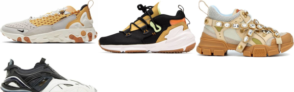 buy futuristic sneakers for men and women