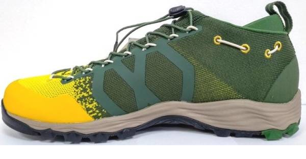 buy garmont knit upper approach shoes for men and women