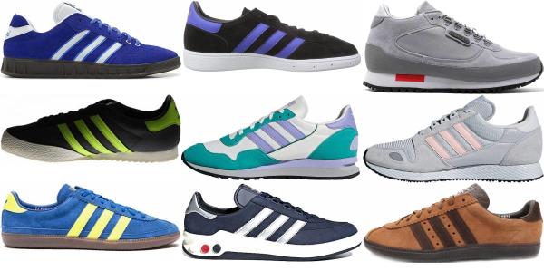 buy gary aspden sneakers for men and women