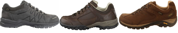 buy german hiking shoes for men and women
