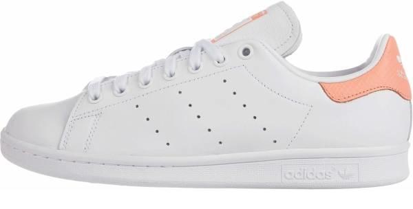 buy german sneakers for men and women