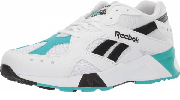 buy gigi hadid sneakers for men and women
