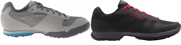 buy giro casual cycling shoes for men and women