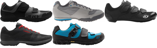 buy giro indoor cycling shoes for men and women
