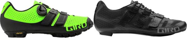 buy giro techlace cycling shoes for men and women