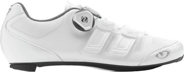 buy giro triathlon cycling shoes for men and women
