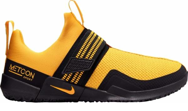 buy gold low drop training shoes for men and women