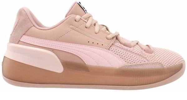 buy gold puma basketball shoes for men and women