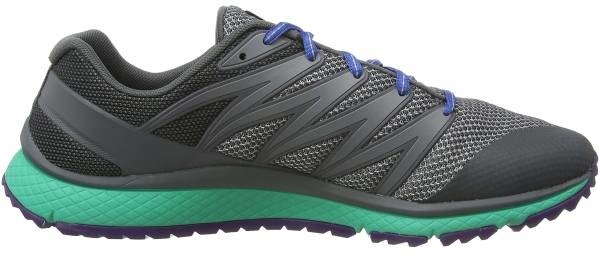 buy gold trail running shoes for men and women
