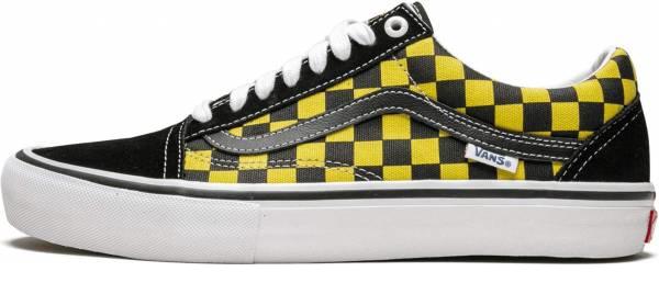 buy gold vans sneakers for men and women